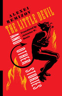 Pdf The Little Devil and Other Stories