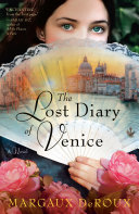 Pdf The Lost Diary of Venice