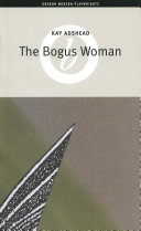 The Bogus Woman