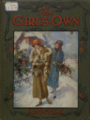 The Girl's Own Annual : Ч. 1 [Pdf/ePub] eBook