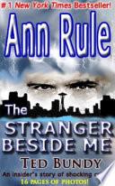 The Stranger Beside Me image