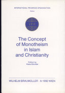 The Concept of Monotheism in Islam and Christianity