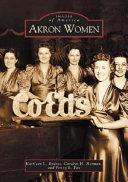 Akron Women