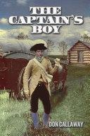 The Captain s Boy