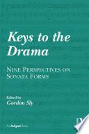 Keys to the Drama