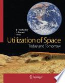 Utilization Of Space Book PDF