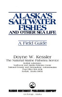 Pdf Alaska's Saltwater Fishes and Other Sea Life