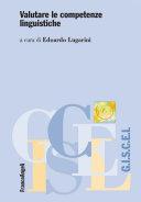 Valutare le competenze linguistiche