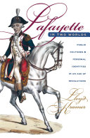 Lafayette in Two Worlds