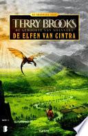 De Elfen Van Cintra