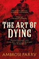 The Art of Dying [Pdf/ePub] eBook