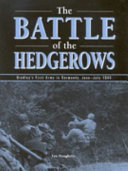 The Battle of the Hedgerows