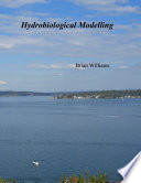 Hydrobiological Modelling