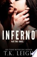 Inferno  Part 2