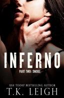 Pdf Inferno: Part 2