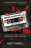 Thirteen Reasons Why Not  2nd Edition