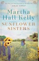Sunflower Sisters Pdf/ePub eBook