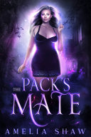 The Pack s Mate