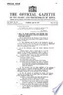Apr 30, 1947