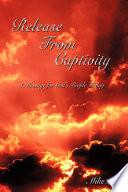 Release from Captivity Book