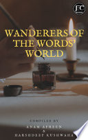 Wanderers of the words  world