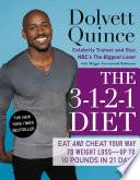 The 3 1 2 1 Diet