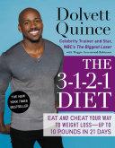 The 3-1-2-1 Diet