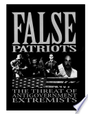 False Patriots
