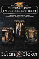 SEAL of Protection Collection 2
