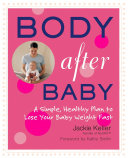 Body After Baby ebook