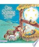 One Shining Star Book PDF