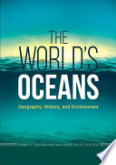 The World s Oceans  Geography  History  and Environment Book