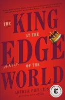 The King at the Edge of the World Pdf/ePub eBook