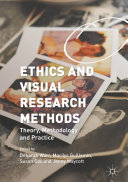 Ethics and Visual Research Methods