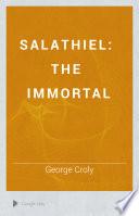Salathiel Book
