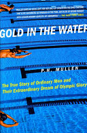 Gold in the Water Book PDF