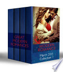 Modern Romance March 2015 Collection 1  The Taming of Xander Sterne  The Twin Tycoons  Book 2    In the Brazilian s Debt   At the Count s Bidding   The Sheikh s Sinful Seduction Book