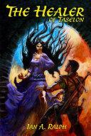 Pdf The Healer of Taselon