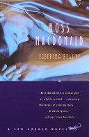 Sleeping Beauty Pdf/ePub eBook