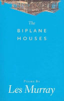 The Biplane Houses