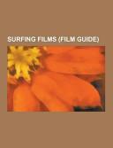 Surfing Films