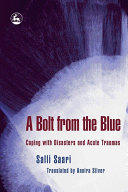 Pdf A Bolt from the Blue