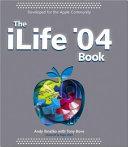 The iLife  04 Book