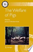 The Welfare of Pigs Book