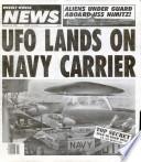 Feb 18, 1992