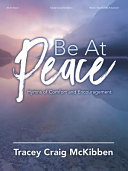 Be at Peace: Hymns of Comfort and Encouragement ebook