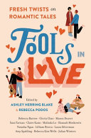 Fools in Love Book
