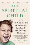 The Spiritual Child [Pdf/ePub] eBook