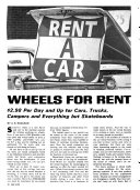 Car Life Book PDF