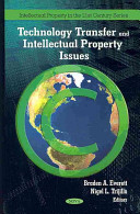 Technology Transfer And Intellectual Property Issues